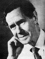 John Leslie Mackie (25 August 1917 – 12 December 1981), Australian philosopher