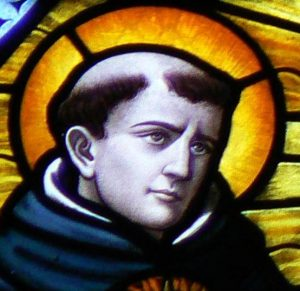 By Thomas_Aquinas_in_Stained_Glass.jpg: https://www.flickr.com/photos/e3000/ derivative work: Beao (Thomas_Aquinas_in_Stained_Glass.jpg) [CC BY-SA 2.0 (https://creativecommons.org/licenses/by-sa/2.0)], via Wikimedia Commons