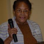 Joyce Mitchell Cook
