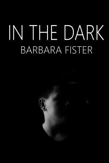 Cover image for In the Dark