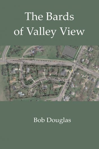Cover image for The Bards of Valley View